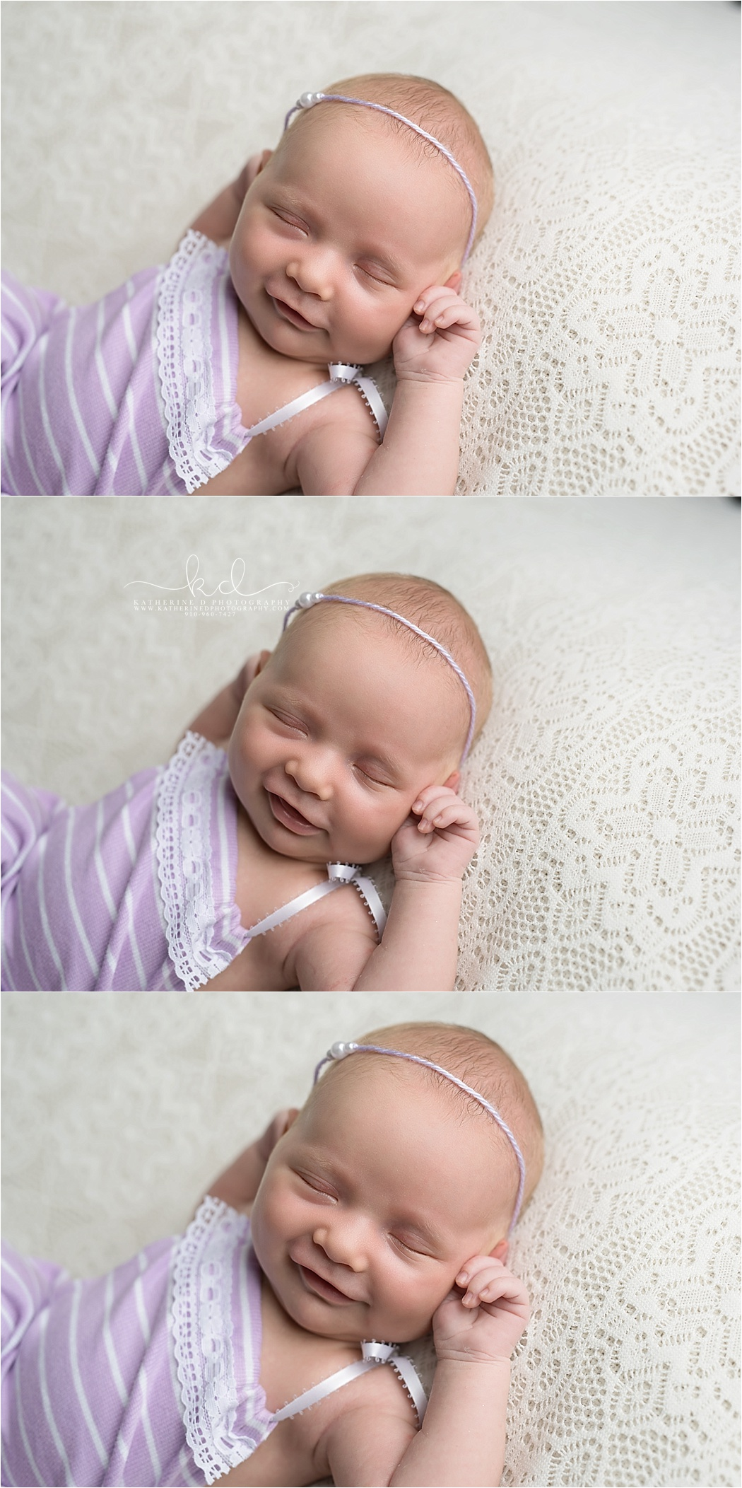 Fayetteville NC Newborn Photographer_0491