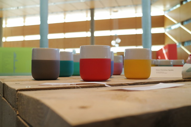 nordic embassy berlin pretty cups