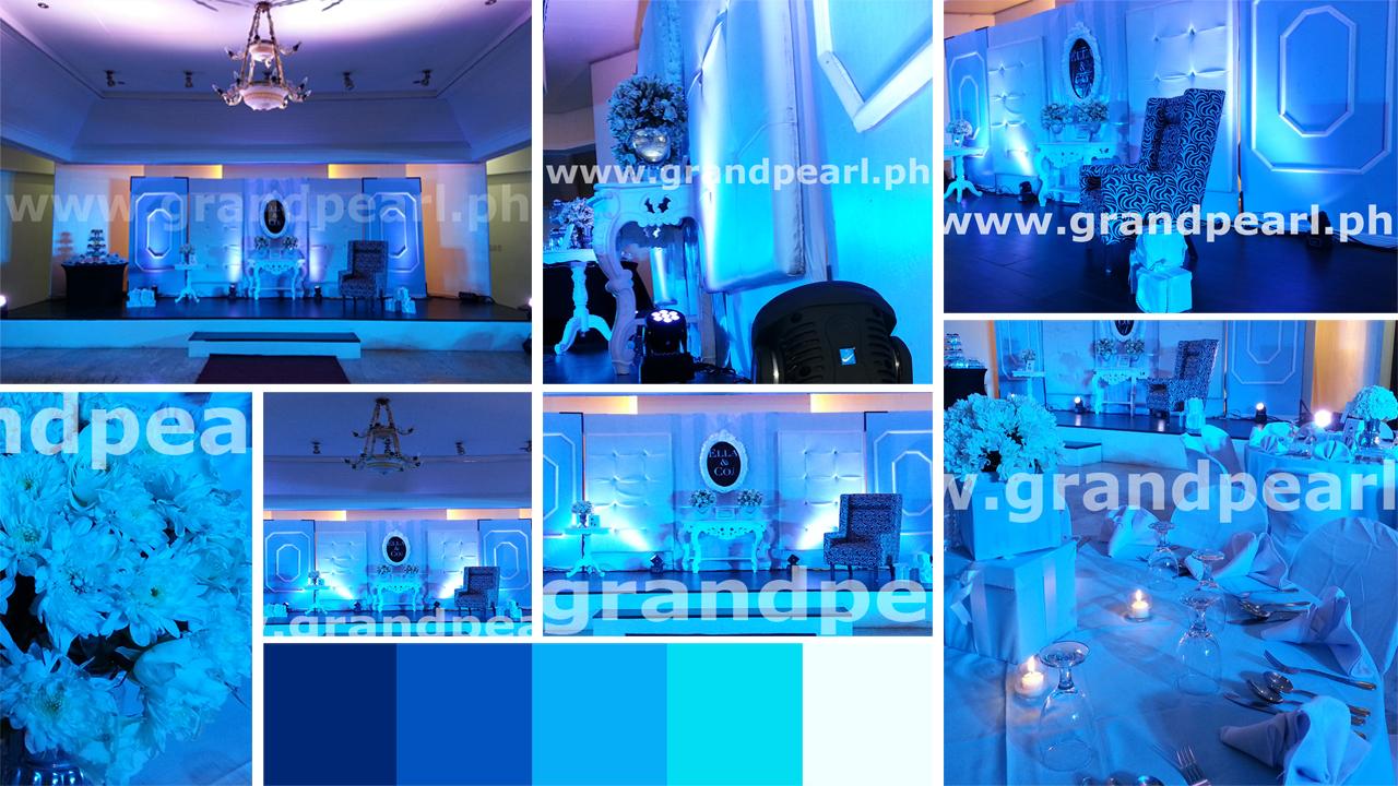 GM4_Sapphire_Deep_Sky_Blue_Aqua_www.grandpearl.ph
