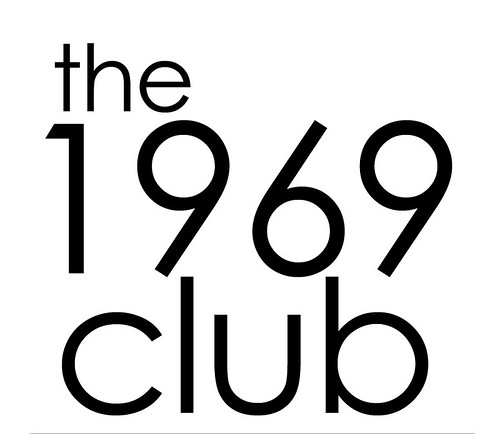 02-logo-the1969club