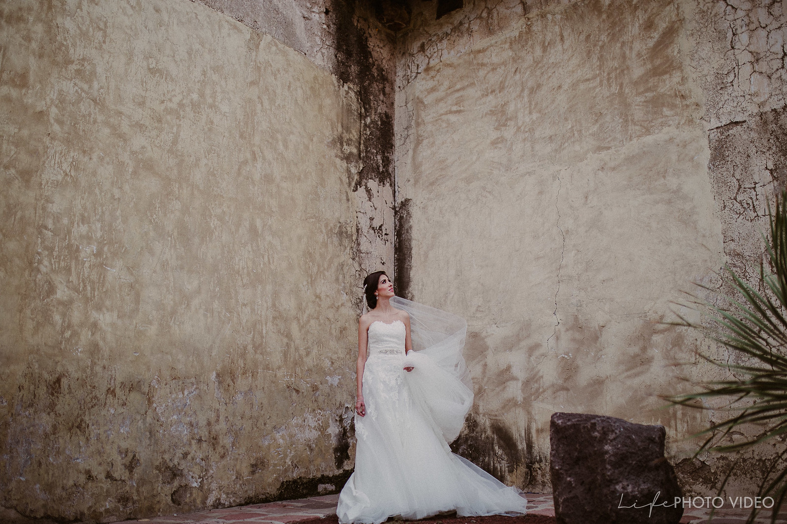 Boda_Leon_Guanajuato_Wedding_0020