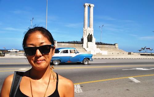 41 La Habana (3)