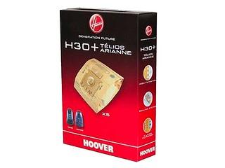 Moligh doll Sostituzione del Filtro del Vuoto da 4 Pezzi per Aspirapolvere Verticale Hoover UH70600 UH70601 UH70603 UH70604 UH70605 Sostituzione della Parte 304087001