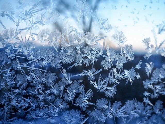 P1050707.jpgfrozen window with snowflakes,P1040679.jpgWinterSNowyViewHelsinkiFInlandWindow, winter, talvi, helsinki, suomi, finland, luonto, nature, aamusta iltaa, dawn to dusk, tammikuu, january, sää, weather, näkymä, view, landscape, maisema, kattojen ylle, rooftops, jäätynyt ikkuna, lumihiutale, ikkuna, window,