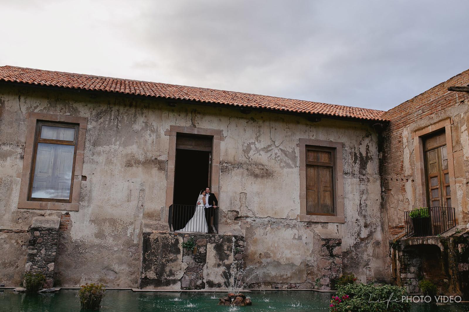 Boda_Leon_Guanajuato_Wedding_0055