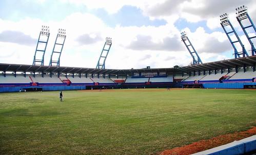 128 Camagüey (41)