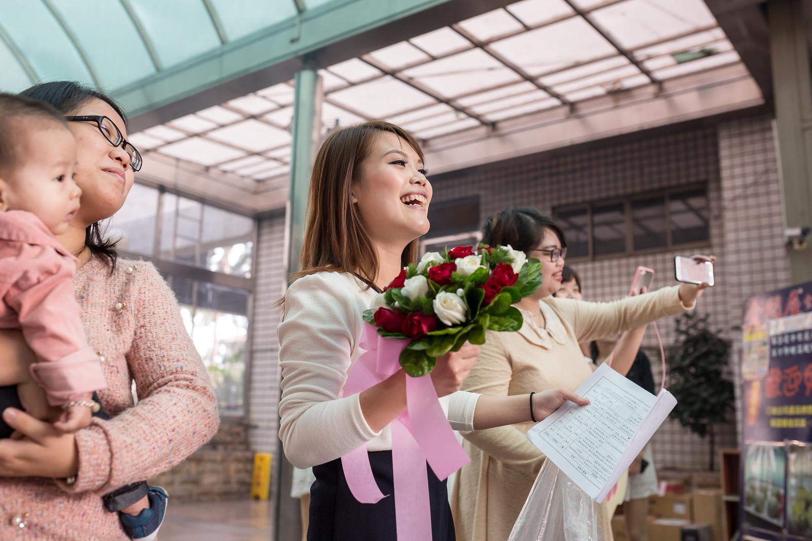 結婚儀式精選-42