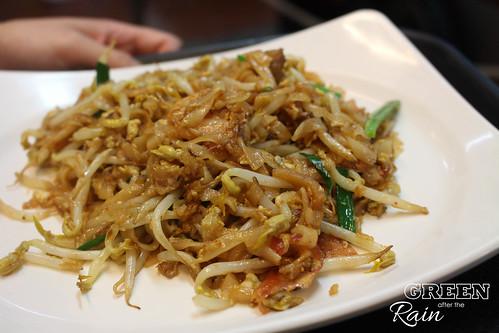 160908f Malaysian Food Street _18