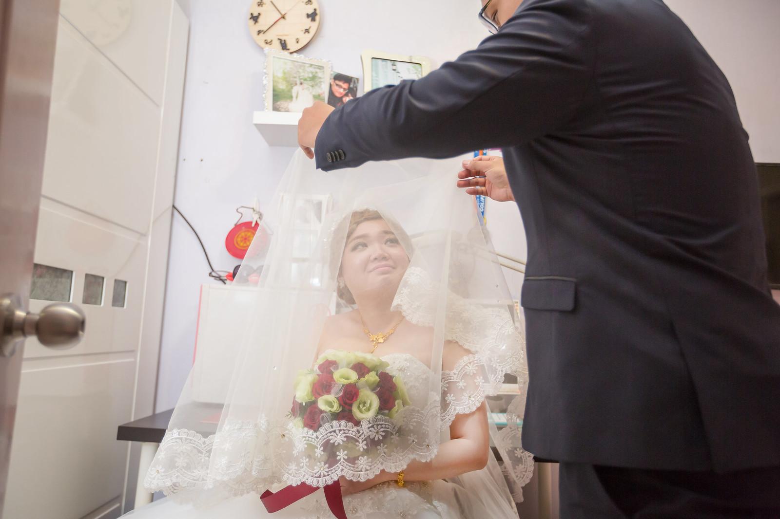 結婚儀式精選-140