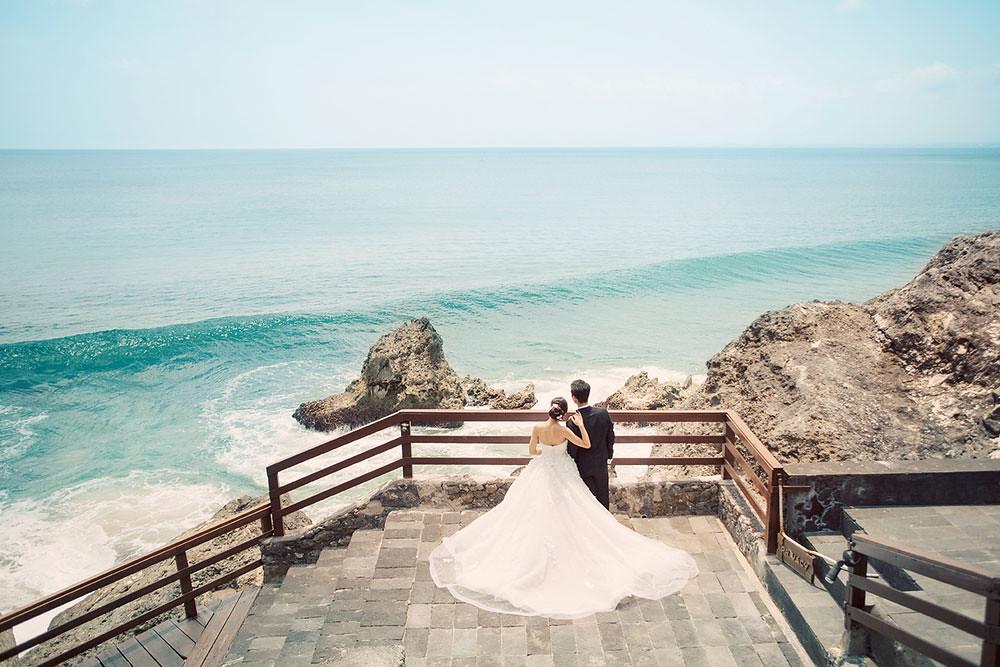 ayana-kububeach-by-bridestory.com