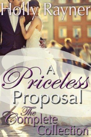 A Priceless Proposal