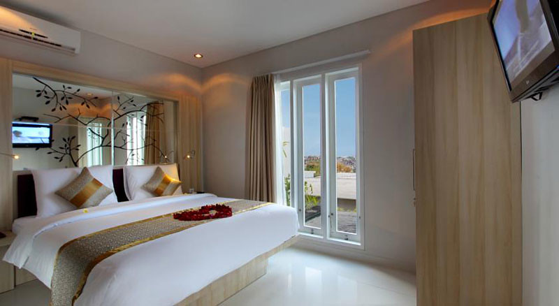 Money Monday Series  4 Vila Dengan Private Pool Di Bali