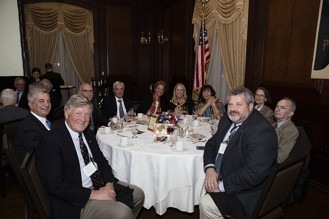 2016-11-10-annual-dinner-150