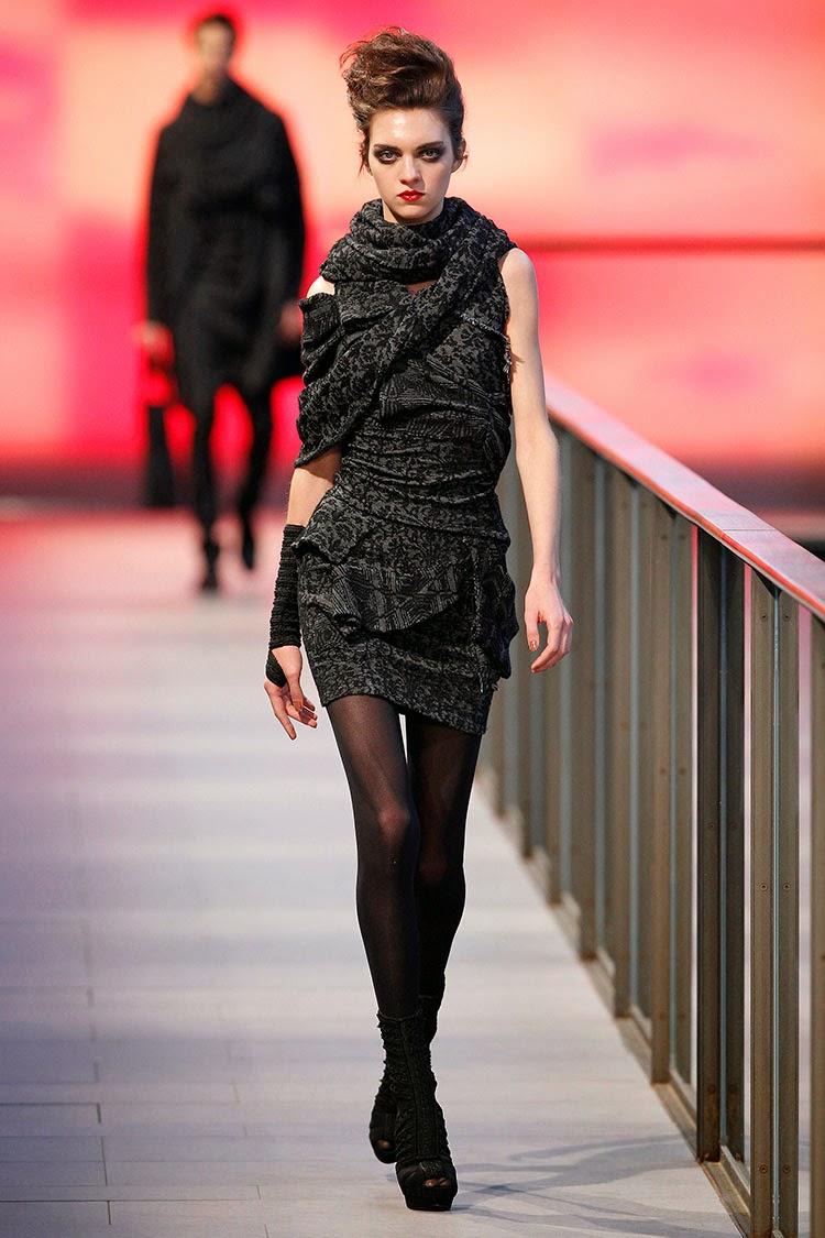 something fashion wool inspiration what to wear winter erasmus spain blog5