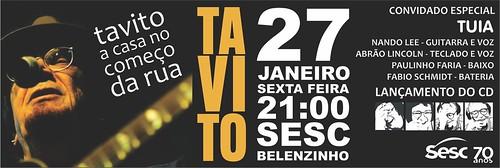 Tavito