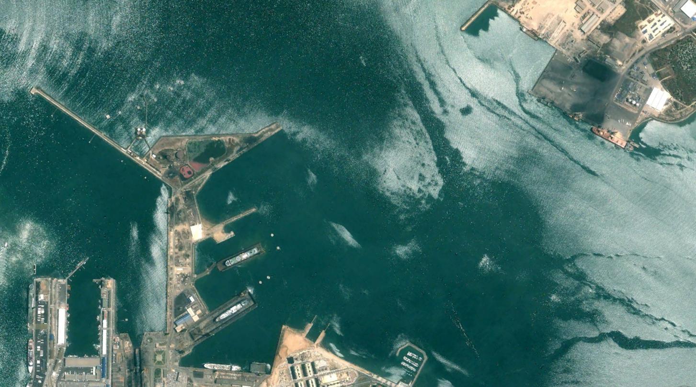 puerto de cádiz, cádiz, dos colegas han currado en esto, antes, urbanismo, planeamiento, urbano, desastre, urbanístico, construcción