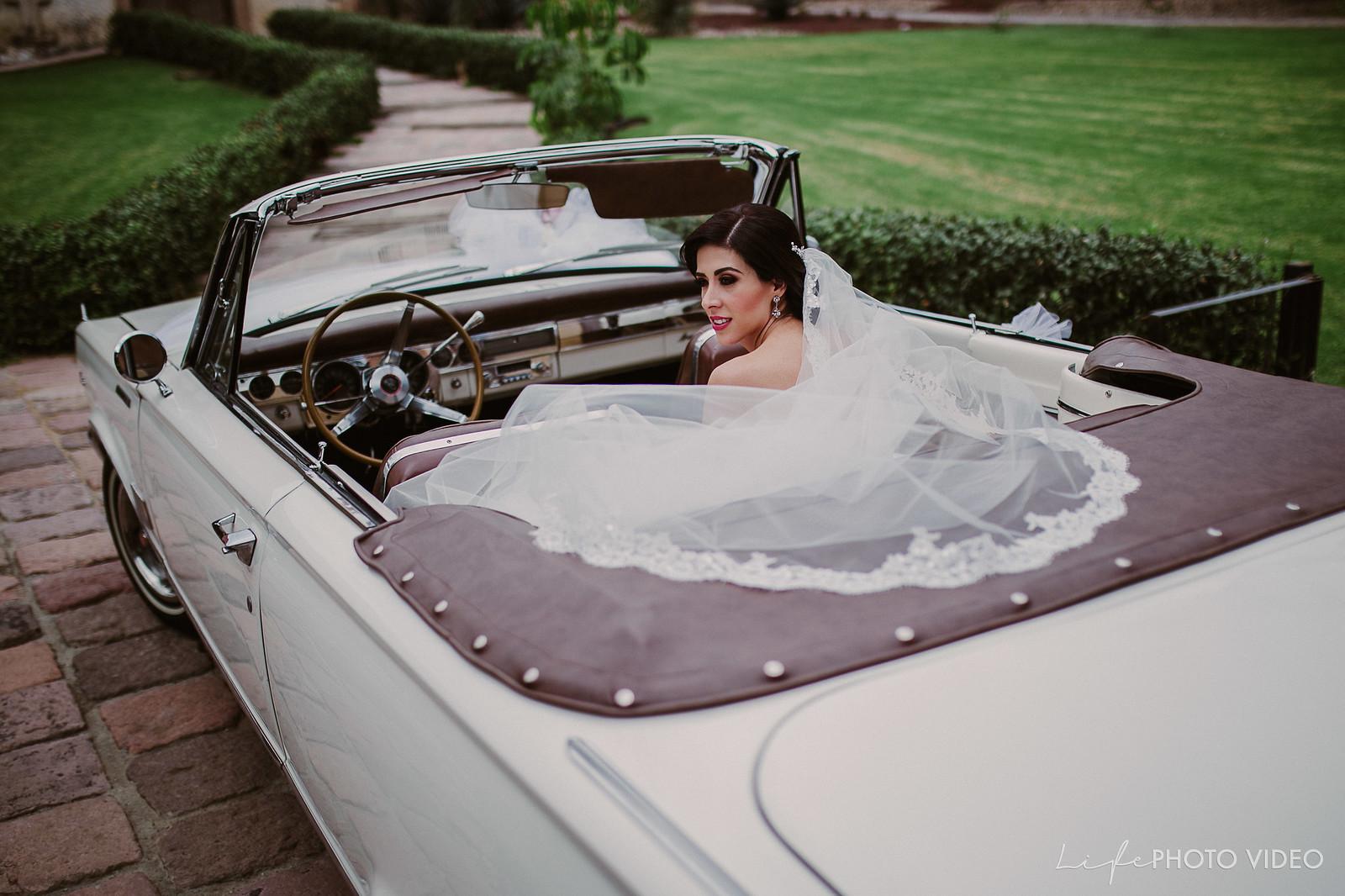 Boda_Leon_Guanajuato_Wedding_0016