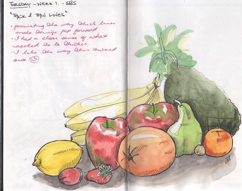20170103 - fruity
