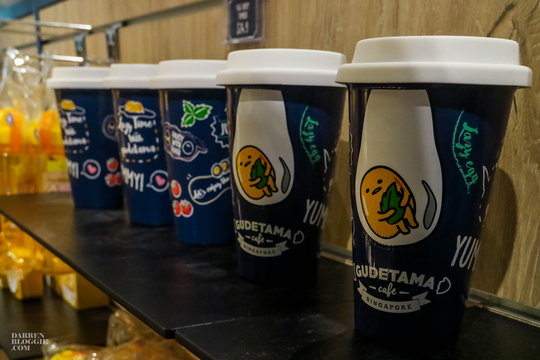 gudetama-cafe-singapore-5