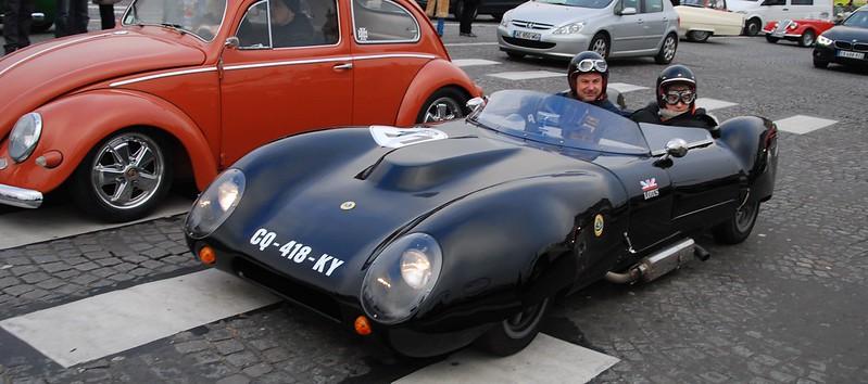 Abarth 1000 SS (Spider Sport) 1963 32531611286_e1e5ec5c57_c