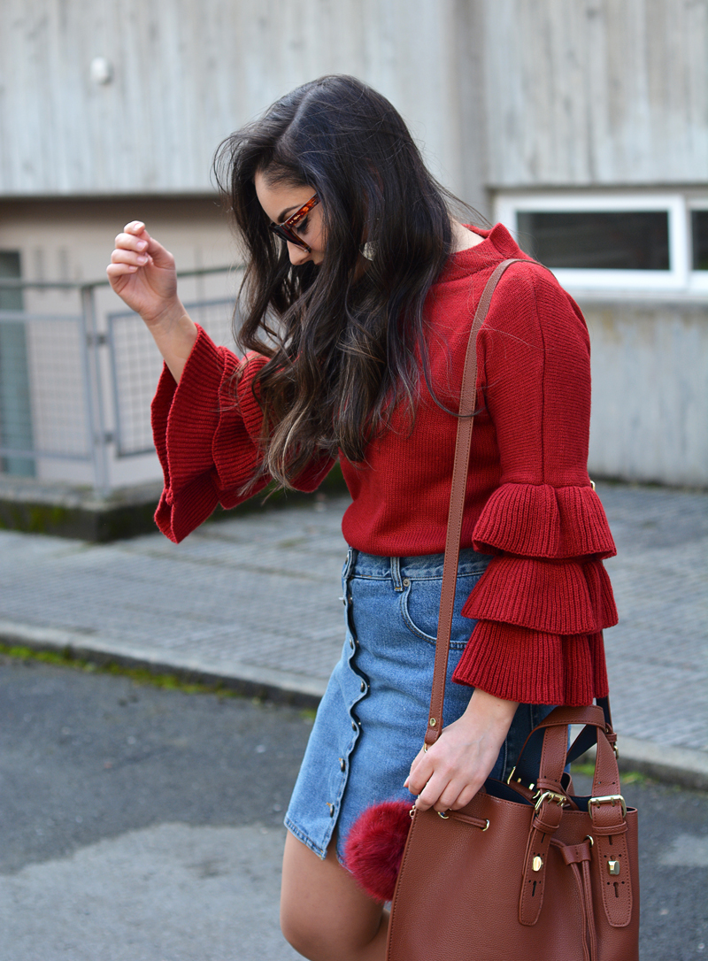 zara_shein_outfit_ootd_lookbook_asos_pepe moll_06