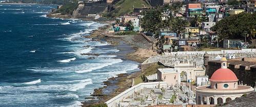 GTY_San_Juan_Puerto_Rico_MEM_160721_12x5_1600