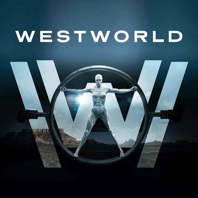 Westworld | Season 1