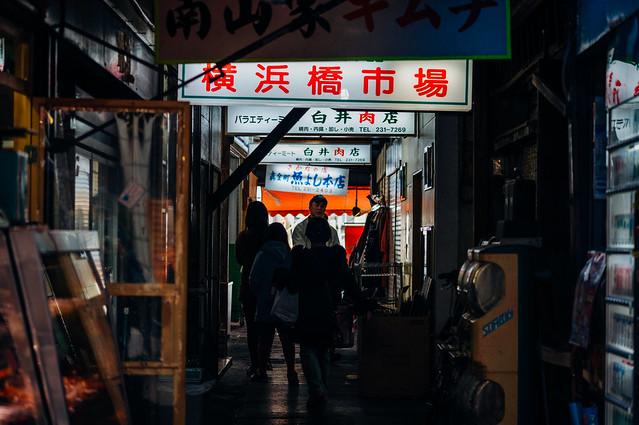 Yokohamabashi_03