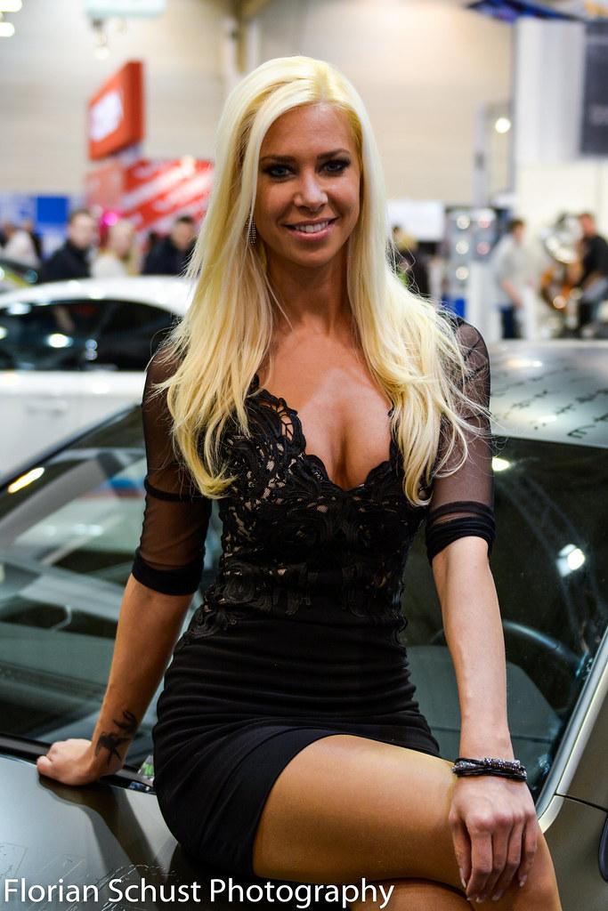 Vegas Best Car Wash