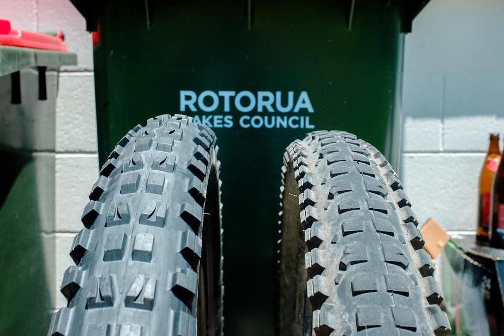 170113_Rotorua to Nat Park -10