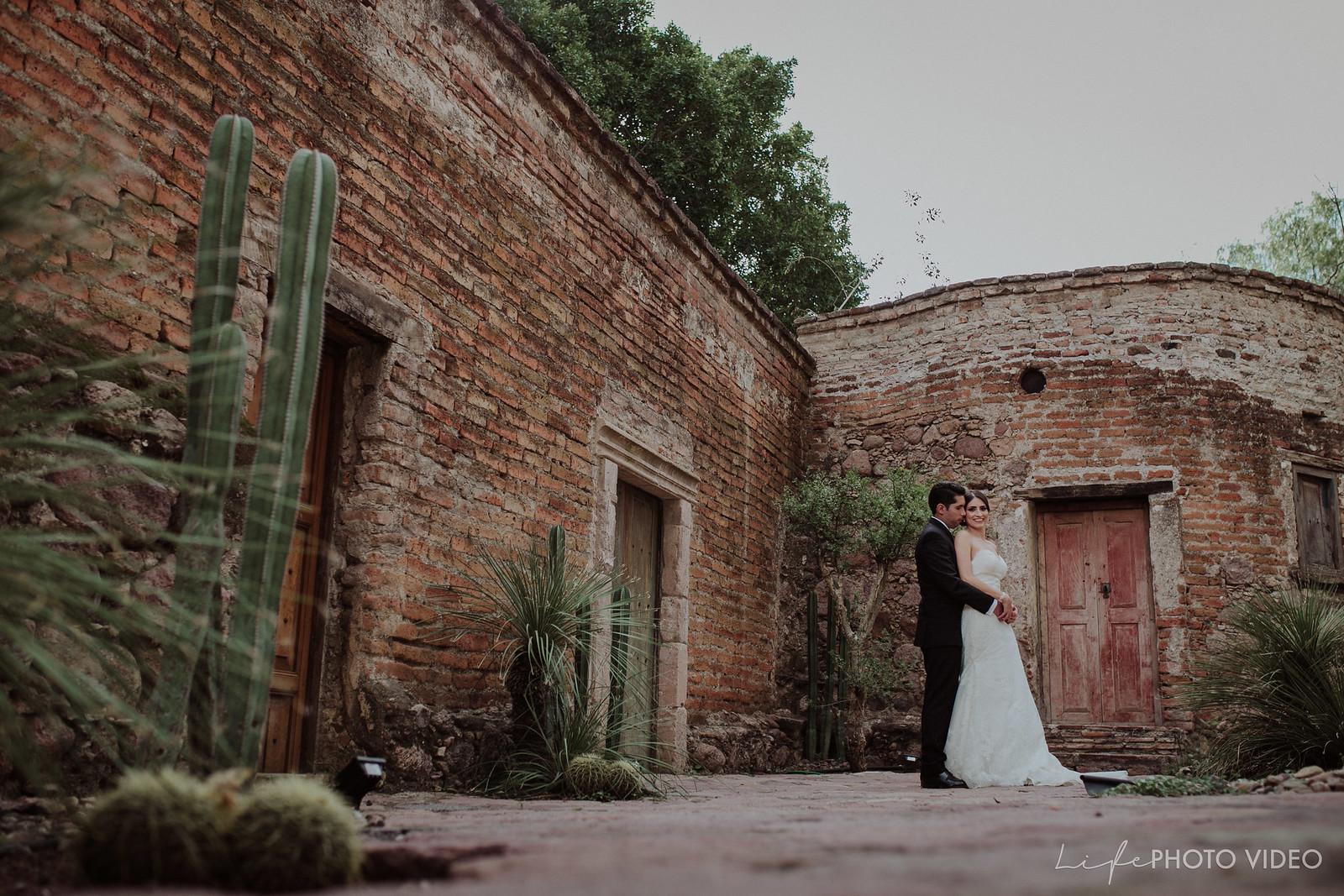 Wedding_Photographer_Guanajuato_0032