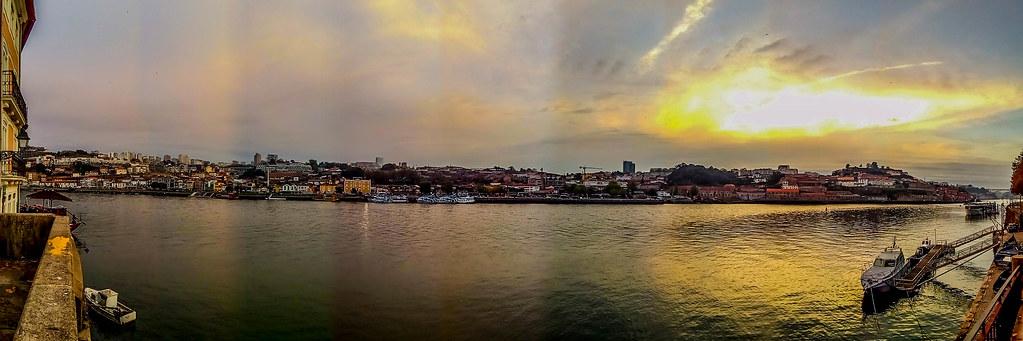 IMG_20161111_171514 Pano Panos Oporto Portugal