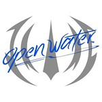 openwater