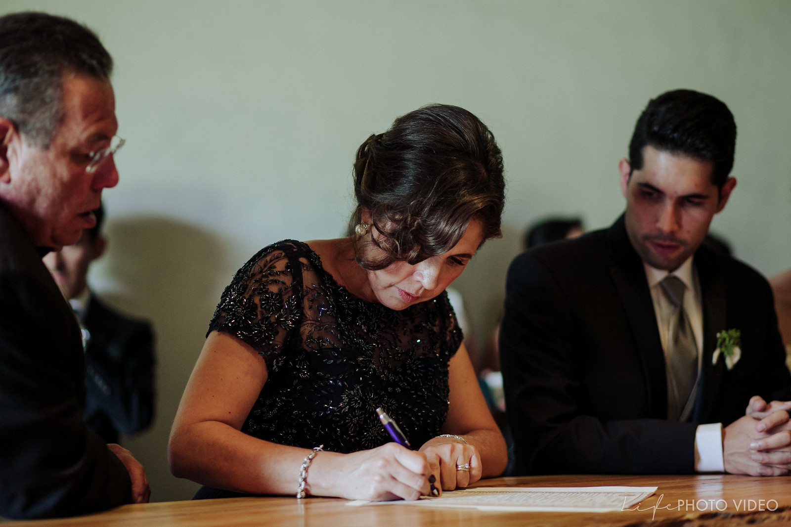 Wedding_Photographer_Guanajuato_0039