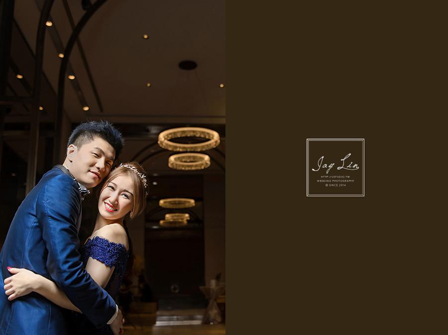 婚攝 萬豪酒店 台北婚攝 婚禮攝影 婚禮紀錄 婚禮紀實  JSTUDIO_0265