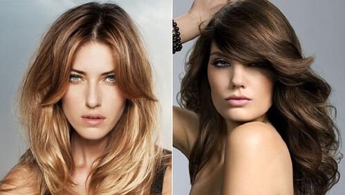 cortes-pelo-largos