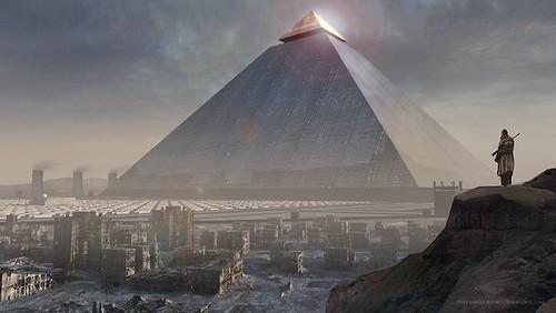 pyramid-original