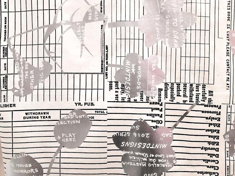 toomilog-mintdesign-graphic_textile_works_2001-2017_023