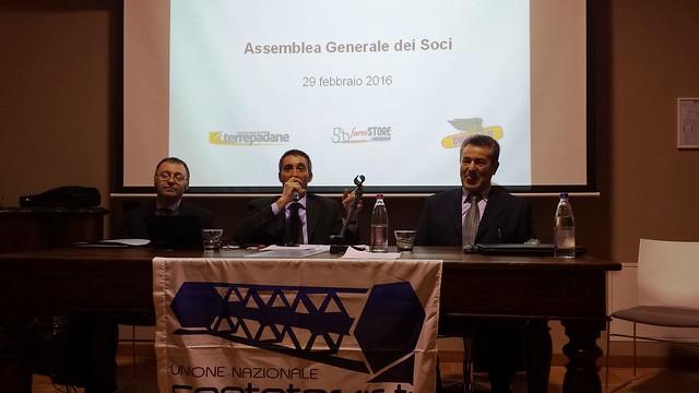 Assemblea Lodi 2016