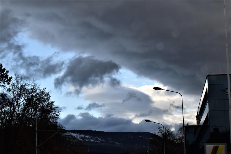 Feldbrunnen to Solothurn 02.03 (1)