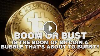 Bitcoin Cash Machine Book