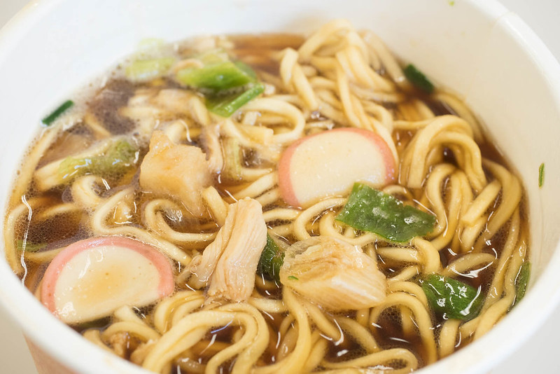 GINZA_Noodles_鶏SOBA-7