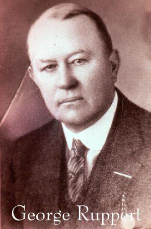 George-ruppert