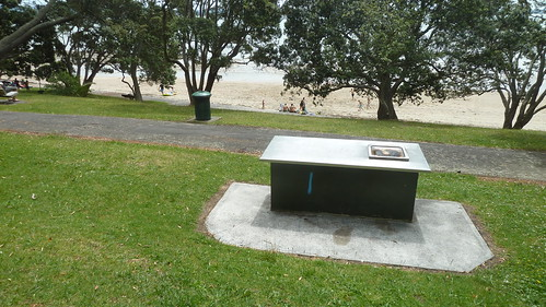 Harbour View Reserve