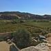 Sunstone Winery, Santa Ynez