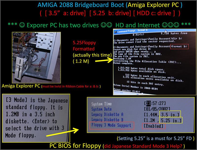 Amiga Workbench 3 1 Adf Solutions Inc - pulsepast