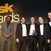 Award-23_Citadel_HR