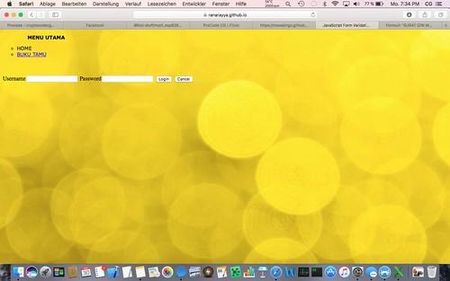 Bildschirmfoto 2017-01-30 um 7.34.32 PM