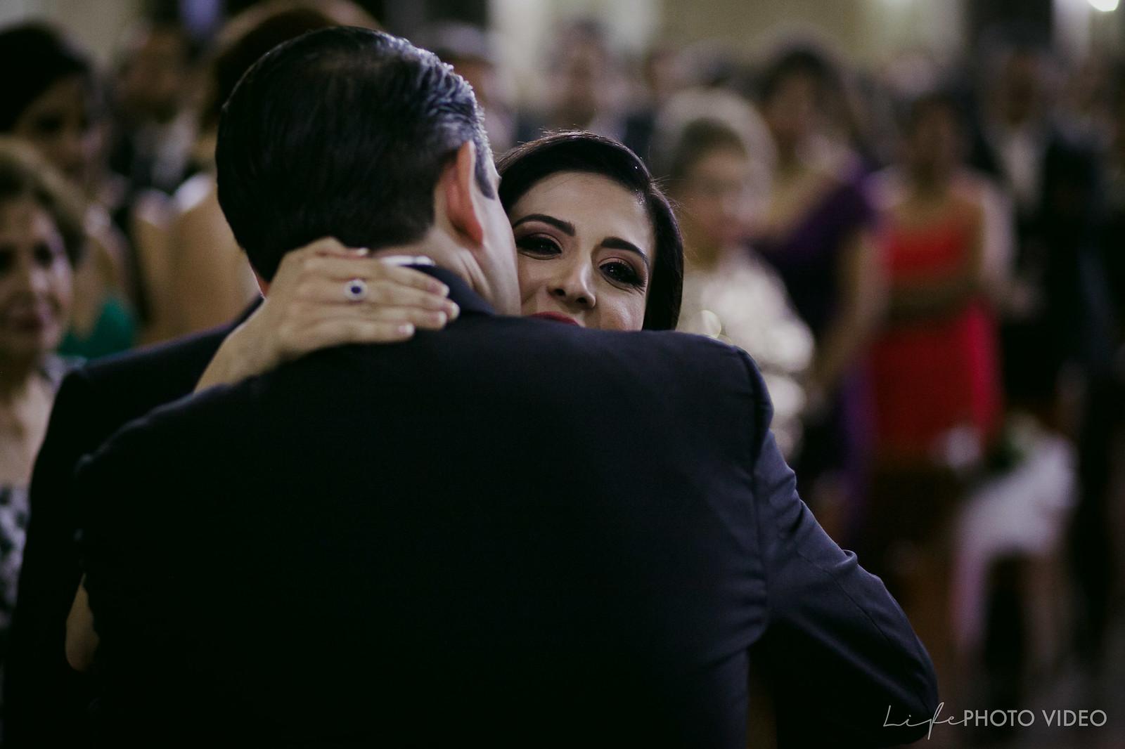 Boda_Leon_Guanajuato_Wedding_0060
