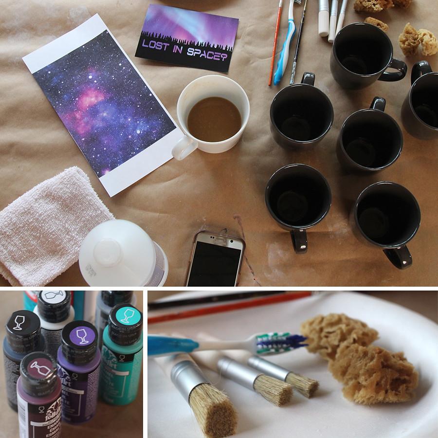 galaxy-cups-1